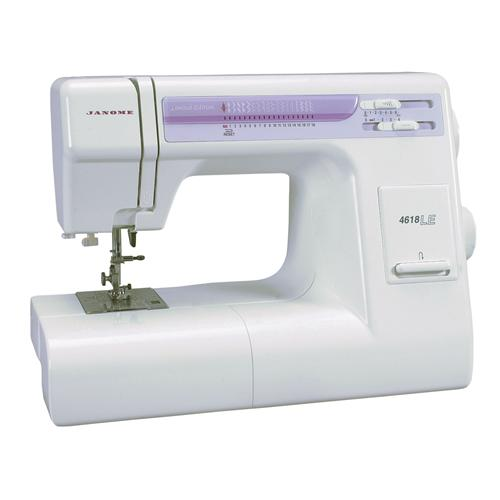 janome sewing machine for sale